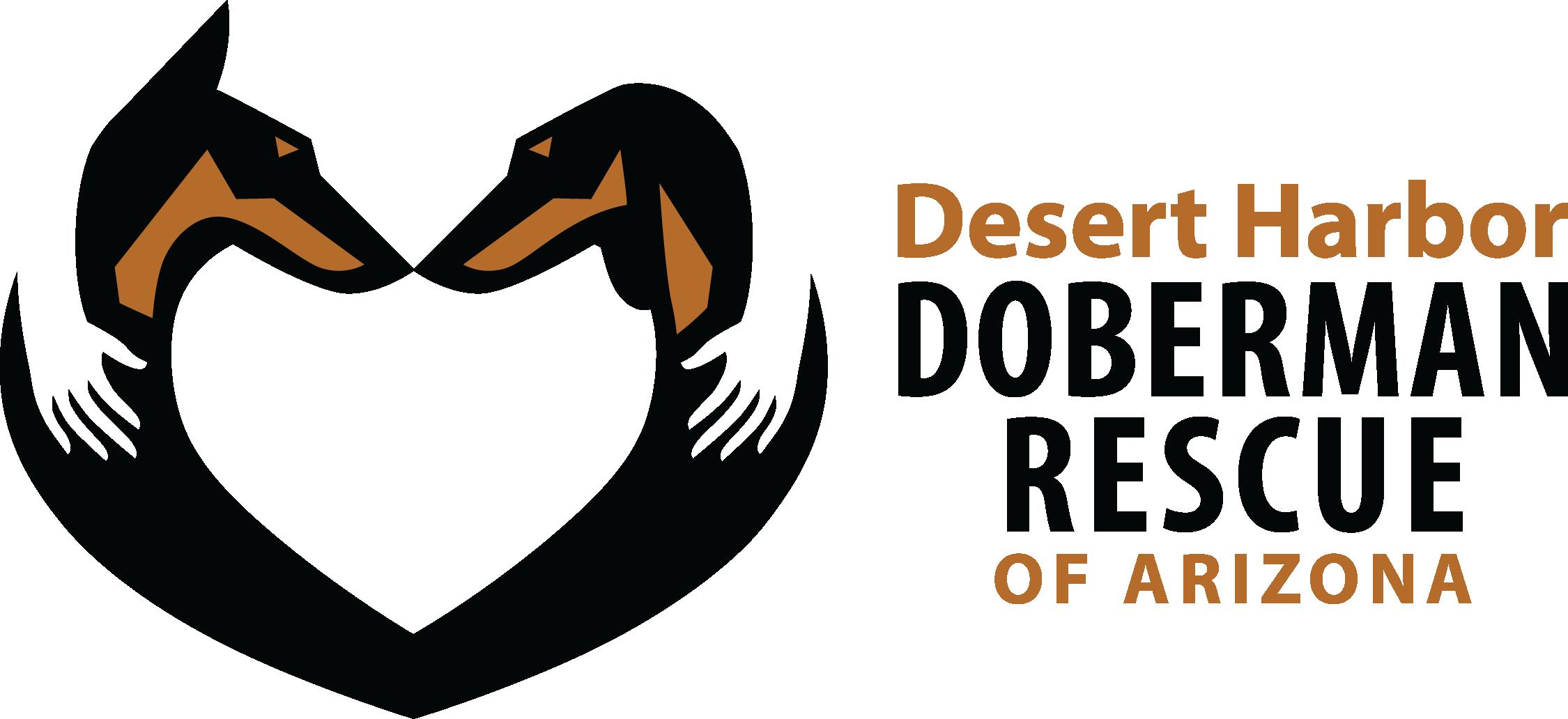 Desert Harbor Doberman Rescue