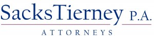 2006 Firm Logo Centered Attorneys--Color